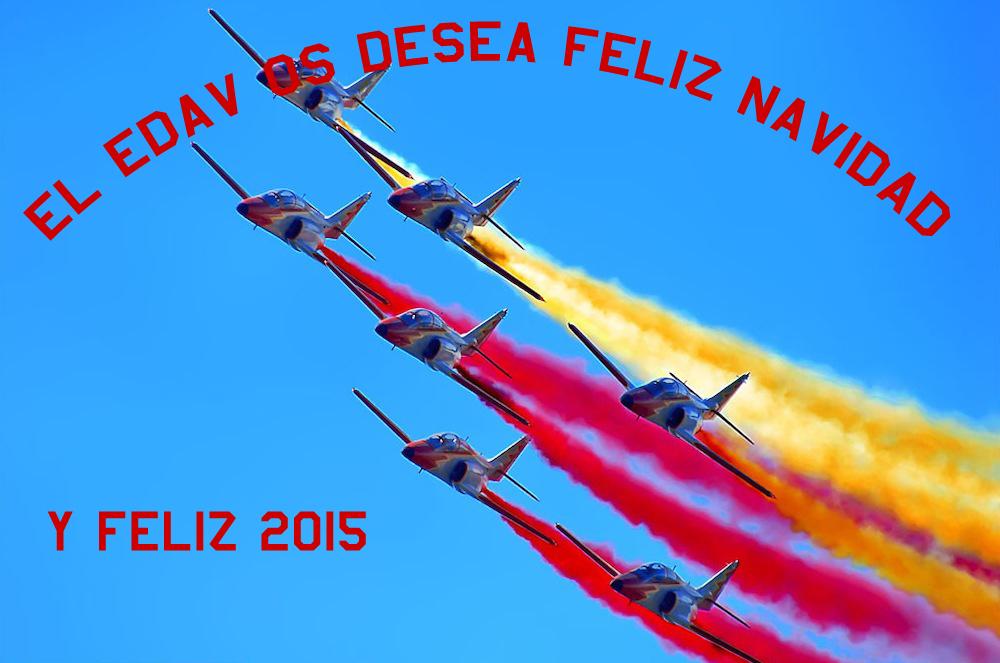 fuerzas-armadas-patrulla-aguila-01-flickr-ejercito-del-aire copy