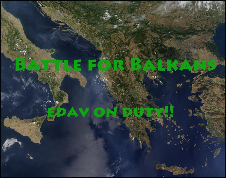 Balkans.A2003225.0945.250m
