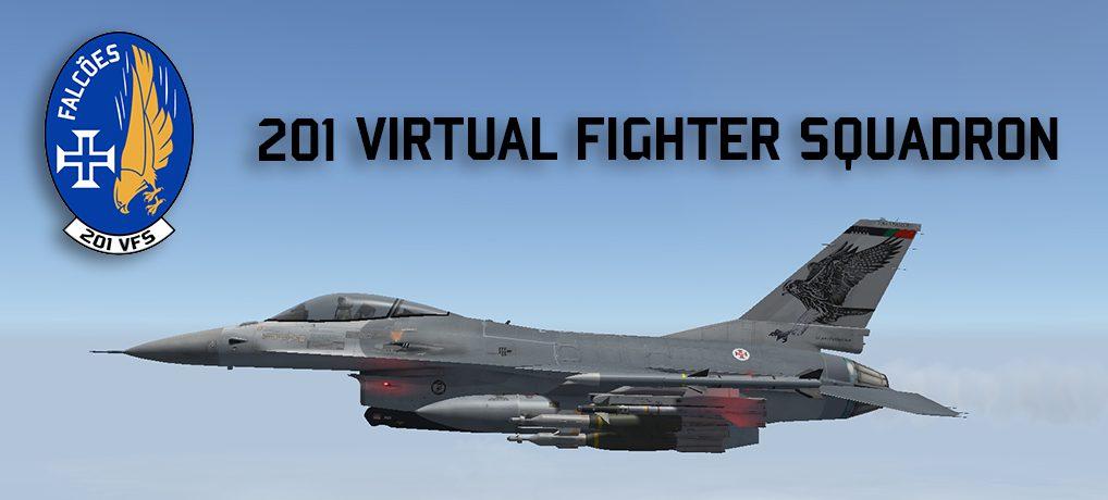 F16_home-e1539192101691